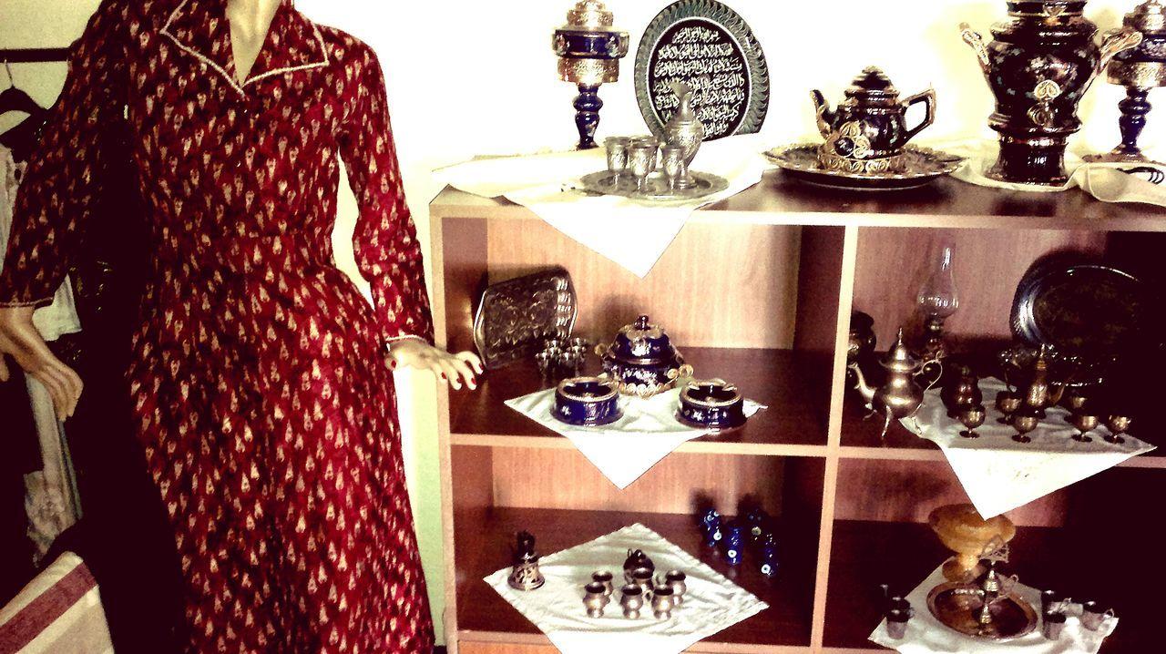Osmanlıdevleti Ottoman Osmanlı Oldschoollifestyle Life Lifestyles Oldschool Cloth