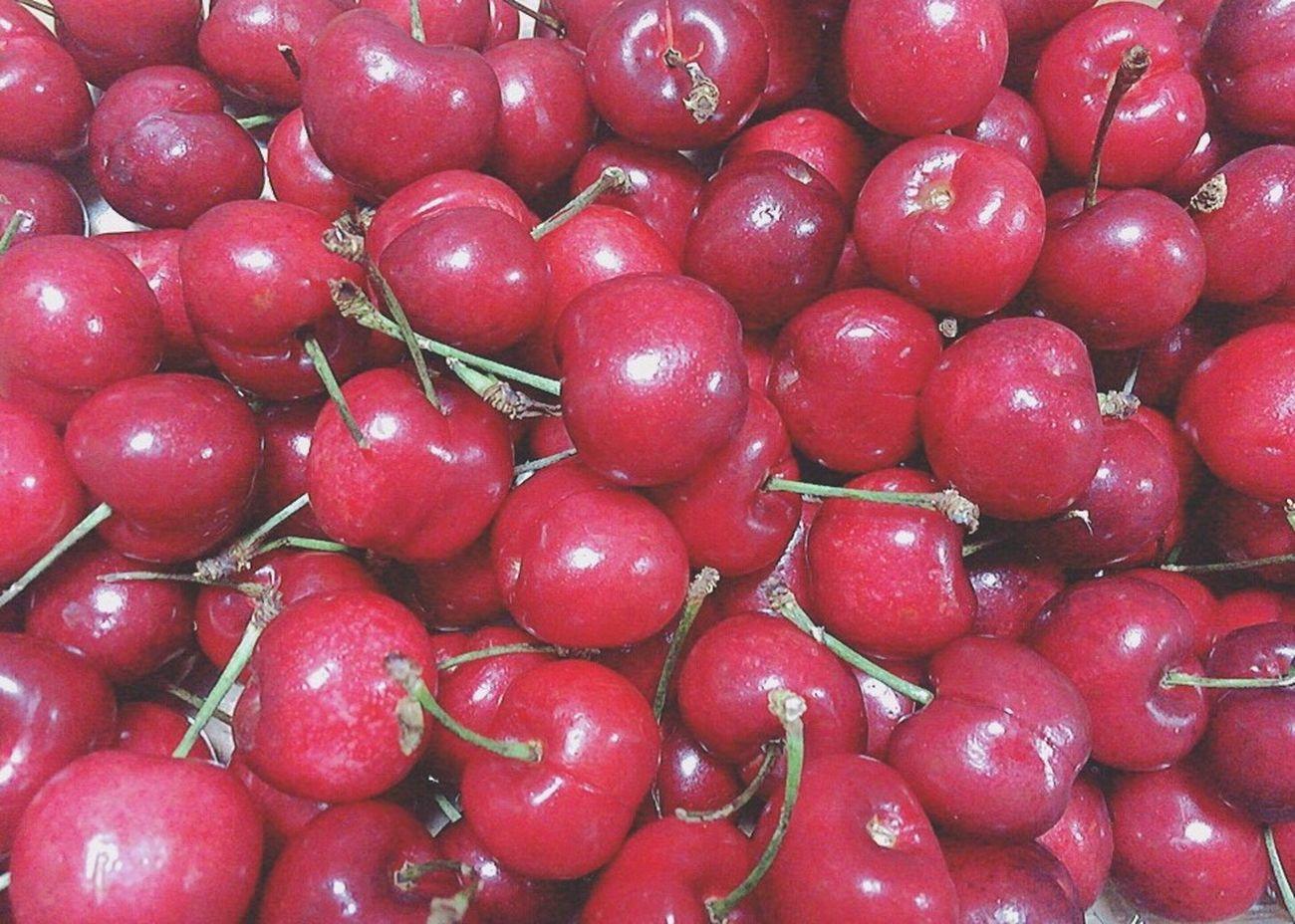 Cherry🍒 in costco🏠 私の大好きなさくらんぼを大量に買いました🍒💜ぱくぱく Cherry Costco Kyoto