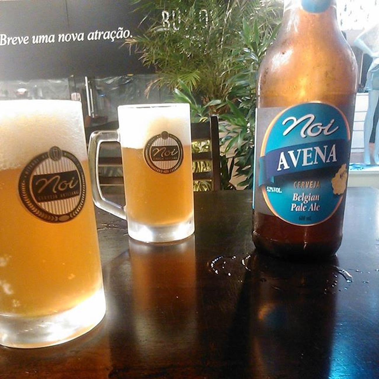 Breja Chopp Noi Noiavena Aveia Cerveza Semfiltro Buzios Errejota  RJ Buziosrj Brasil Brazil