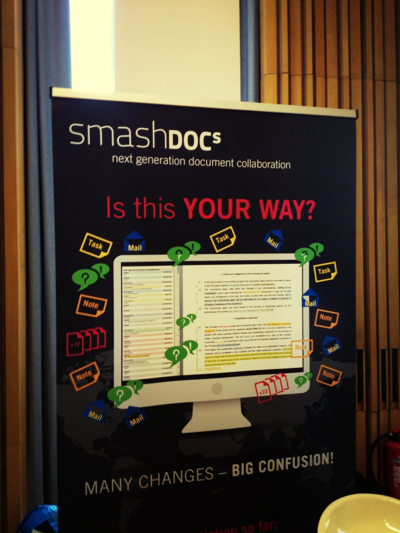 seems useful... lets check it out @smashdoc