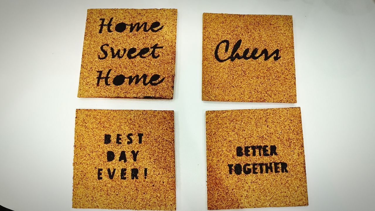 EyeEmNewHere Cheers Coaster Better Together Letsdrinktothat Homesweethome Happy Giveaways