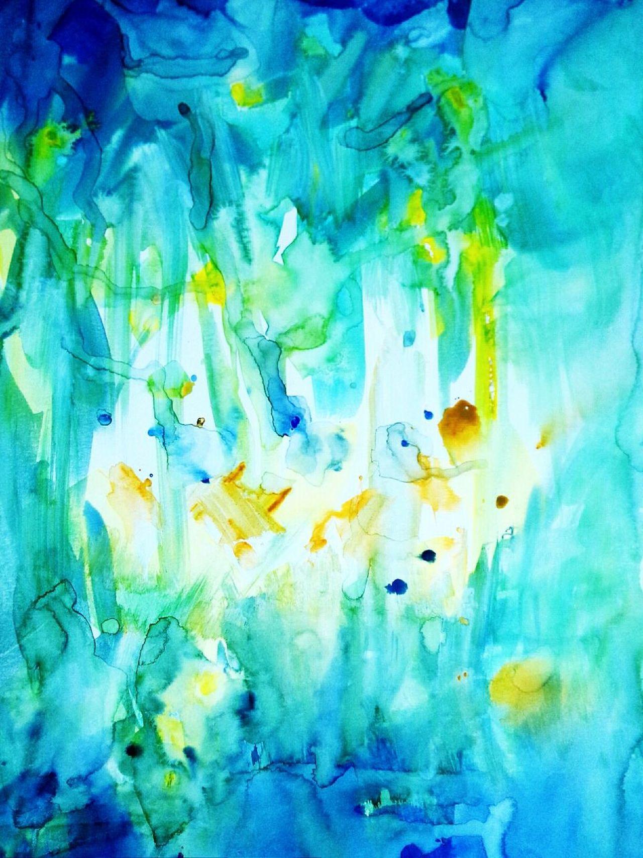 我的画 Art, Drawing, Creativity Abstract Art 湖北武汉 China My Draw ♥