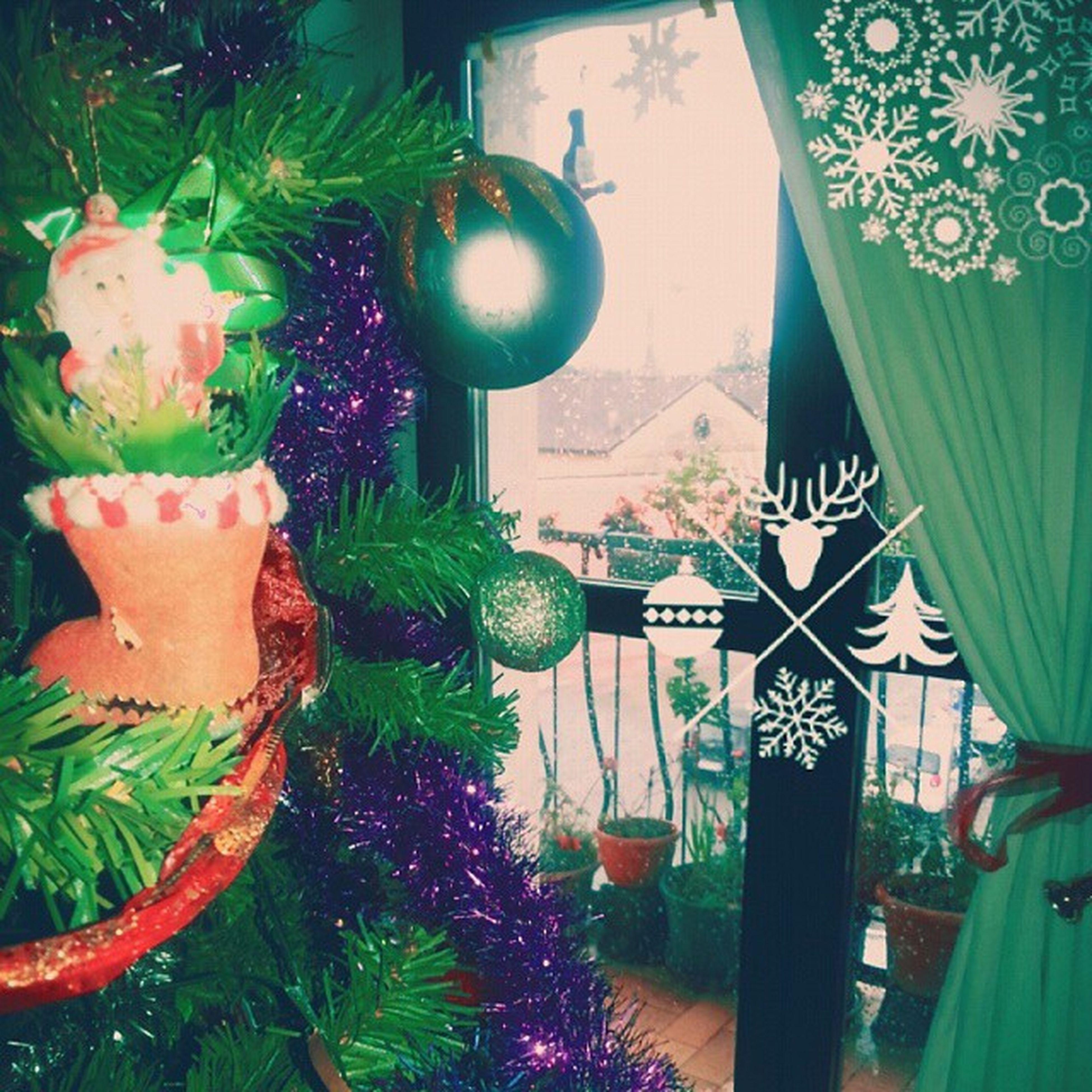 Aria natalizia... Pioggia Freddo AriaNatalizia Ilveronatale ??♡