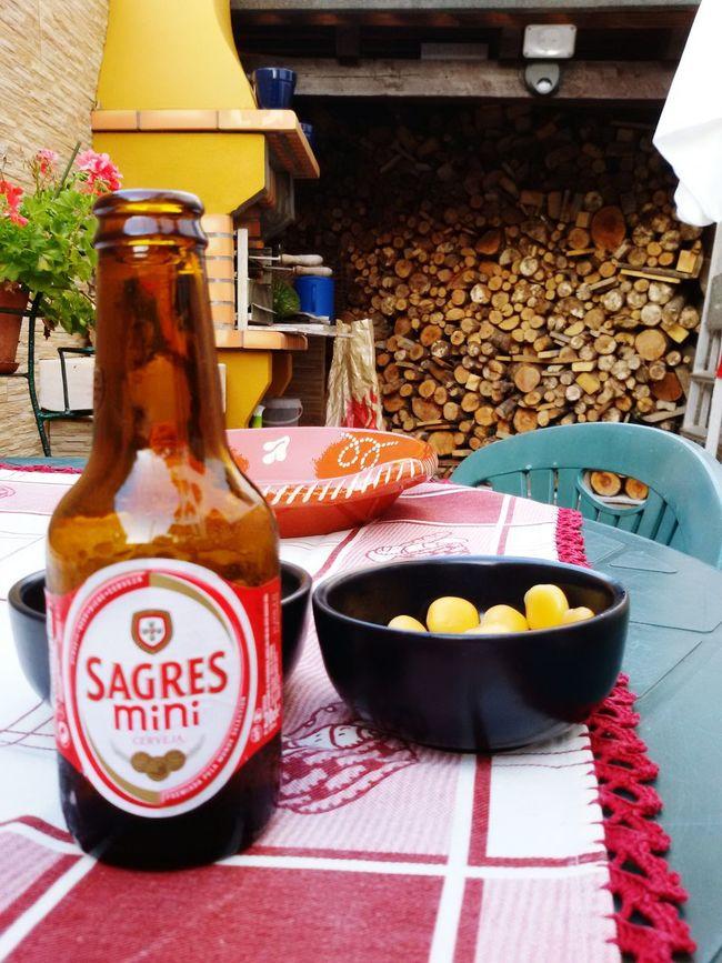 Sagres Cerveja Sagres Boavida Ferias2015