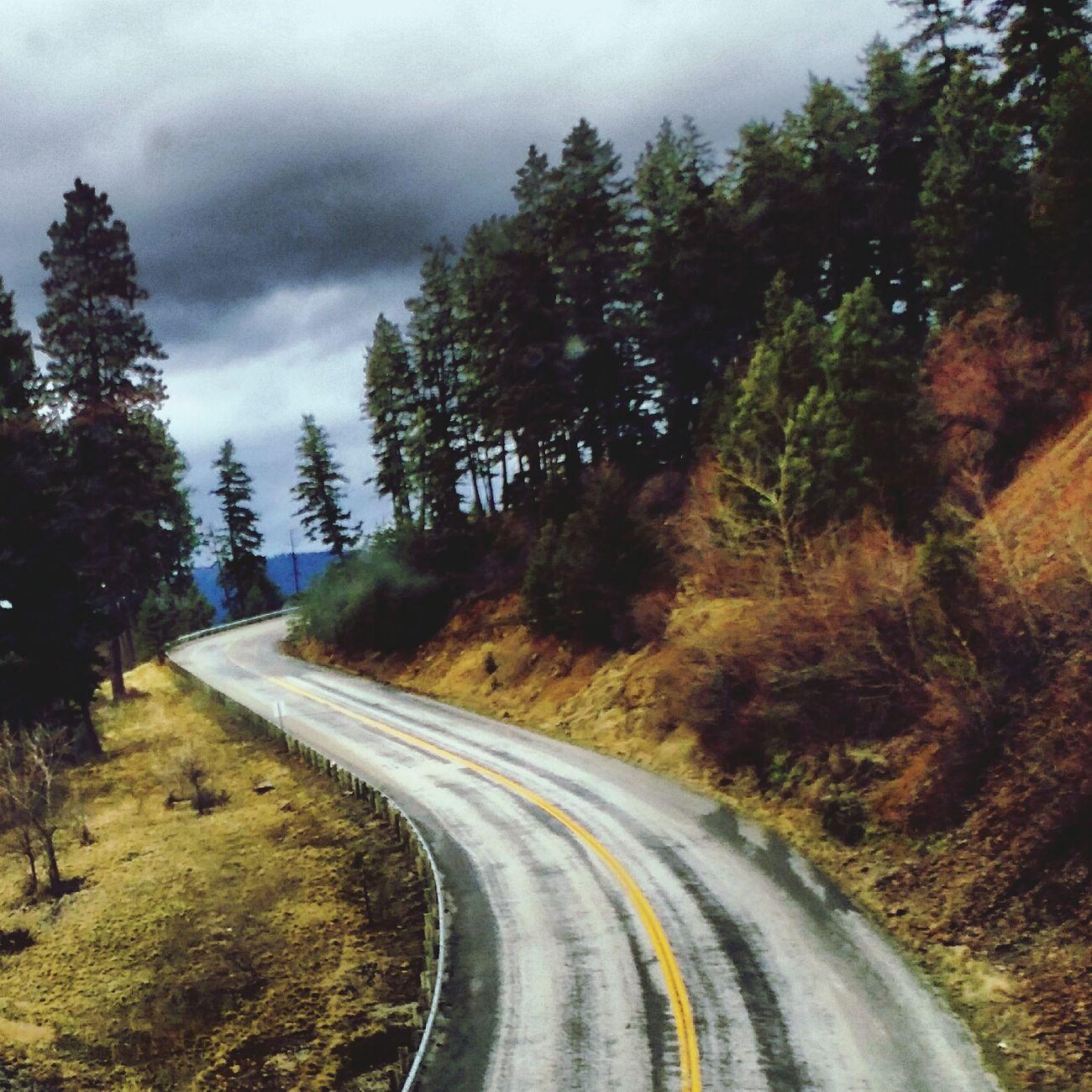 CoeurD'Alene Idaho CoeurD'Alene Landscape Landscape Photography