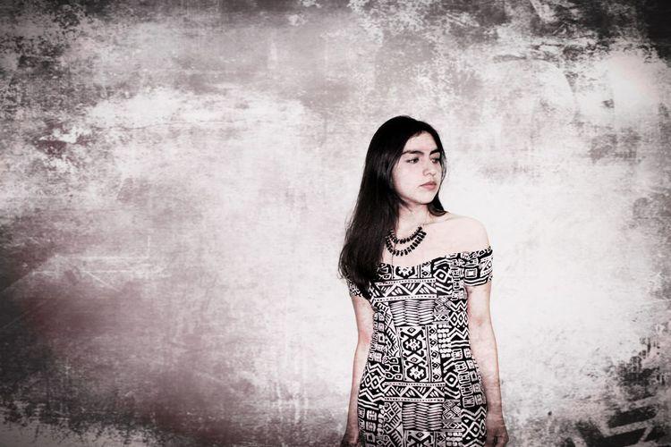 Myfriend Guessimaphotographer Photography Making Music Making Memories! :)