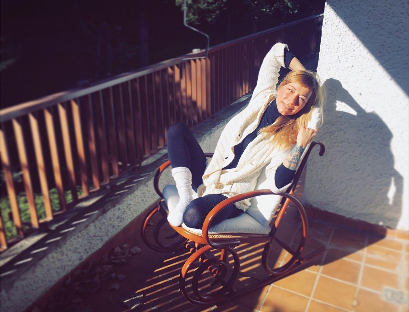 https://m.youtube.com/watch?v=1in5wAVOyIk Wine Moments Having Fun Good Morning Travel Relaxing EyeEmNewHere Landscape Light Portrait Of A Woman Women Of EyeEm Tattoo Happy Bestoftheday Chair Hammock Saturday SPAIN JustMe Smile