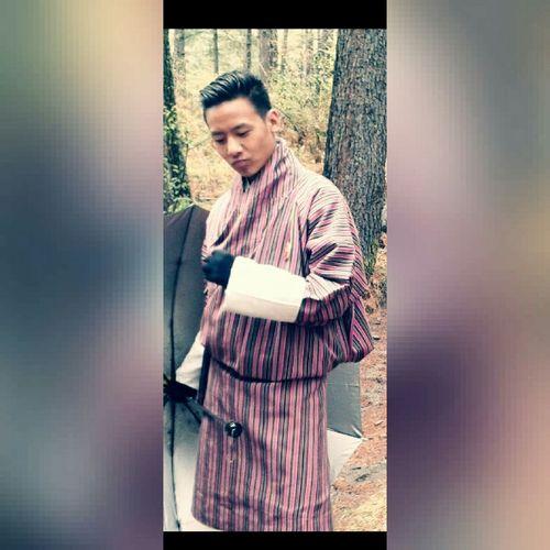 Proud to be Bhutanese Showcase: December
