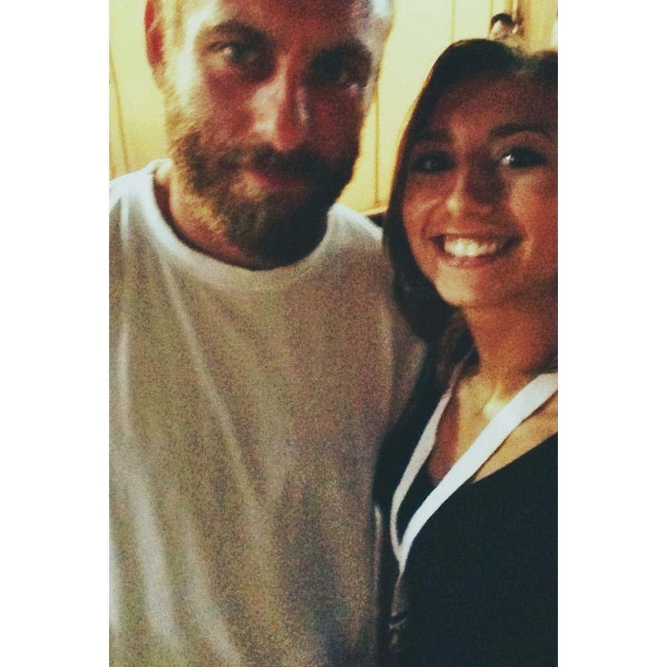 Taking Photos Enjoying Life Check This Out Daniele De Rossi forza romaa ?❤