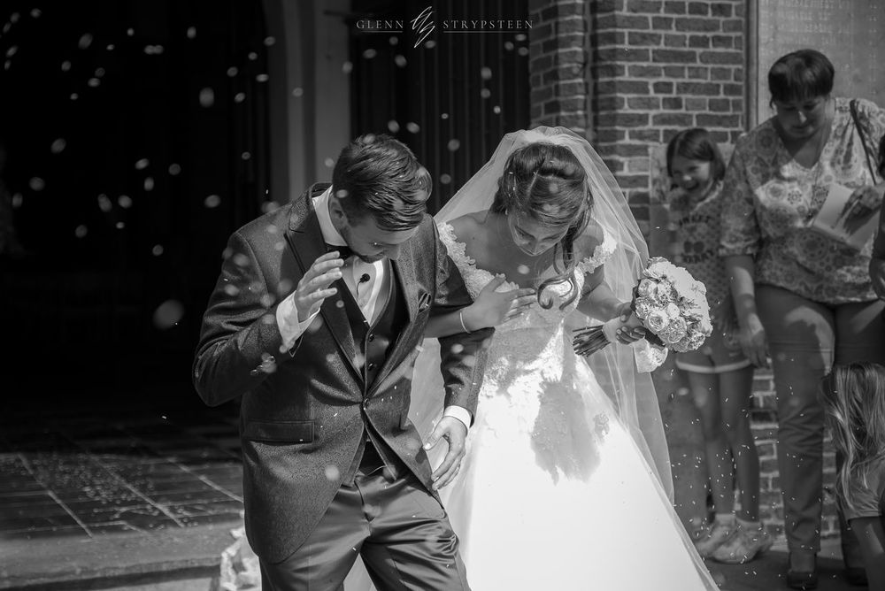 The beautiful wedding of my twin sister :) Wedding Dress Casual Clothing Church City Day Dreaming Focus On Foreground Jacket Leisure Activity Life Lifestyles Outdoors Portrait Suit Warm Clothing Wedding Wedding Photography