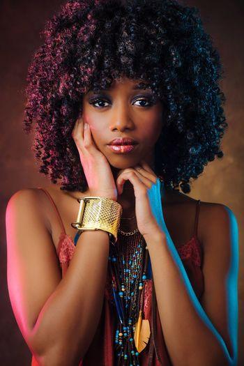 ✨✨✨Glamorous ✨✨✨ Beautiful Woman Headshot Portrait Of A Woman Moodyports POTD Canonphotography Canonusa Canon Exklusive_shot Visualsoflife Inspirational Visualambassadors Potrait_photography Model