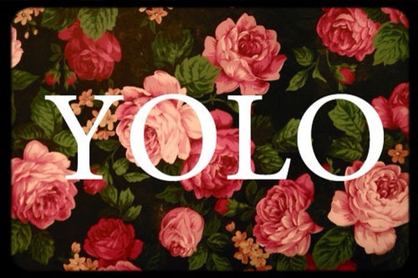 #yolo in Tijuana by Ana Paola:'3