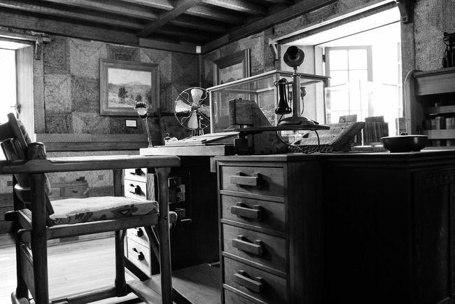 Monochrome Officeview Gilette Castle Worththehike Naturallighting Naturallightphotography
