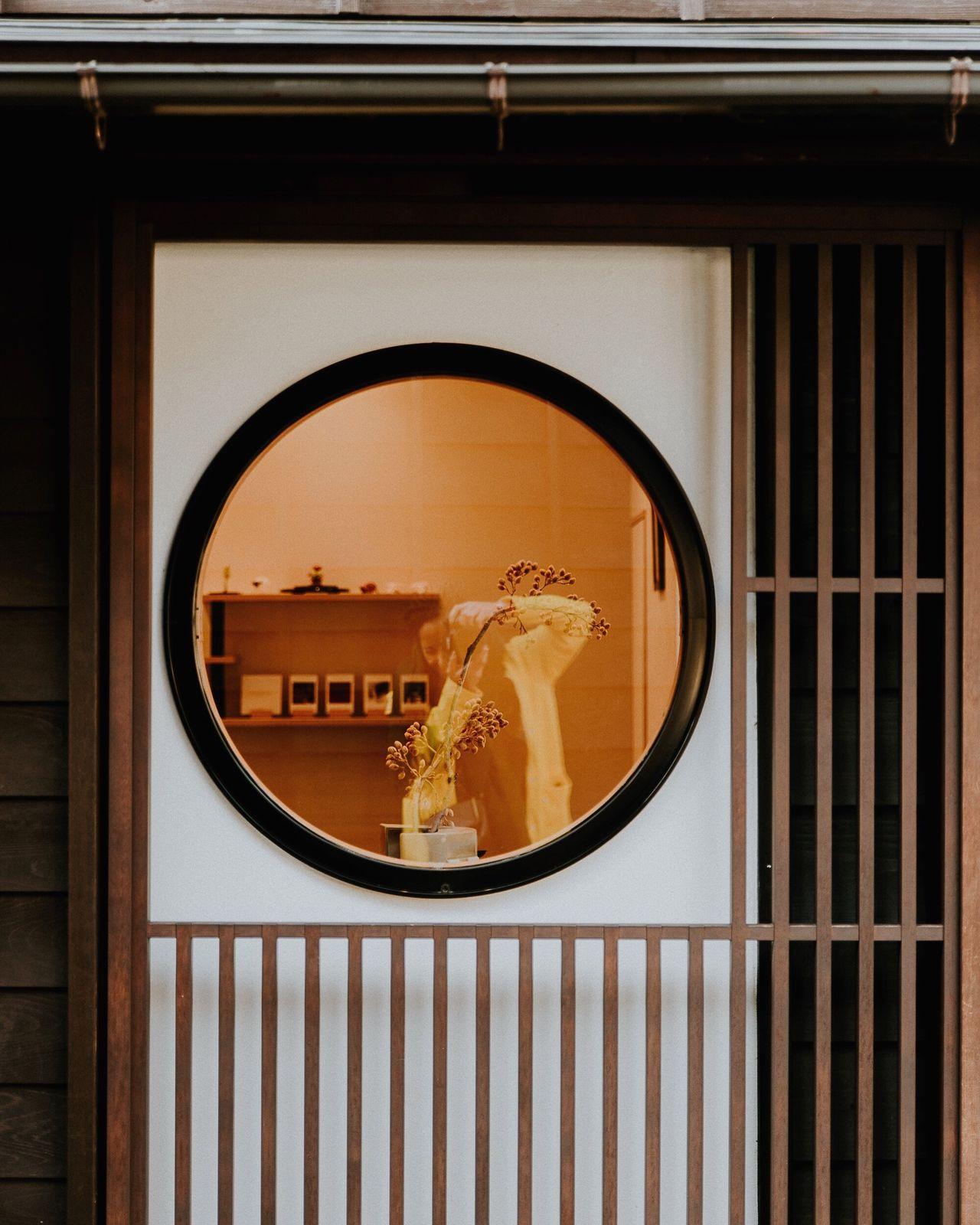 Wandering in the streets of Kanazawa ✨ Architecture The Week On EyeEm Japanese Culture Japan Photography Japan Travel Travel Photography Things I Like EyeEm Best Edits EyeEmBestPics Geometric Shape Travel Destinations Building Exterior Architecture