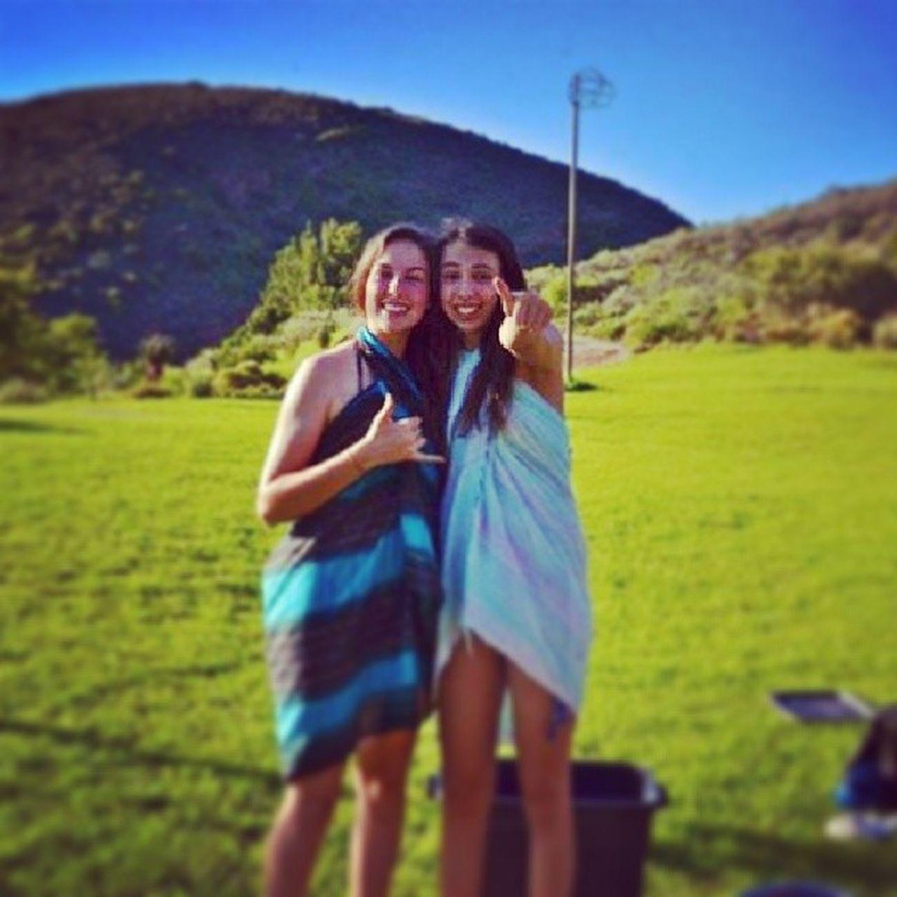 Gkc Summer Southafrica Indiekids smiles goodvibes kickback garden sunshine love