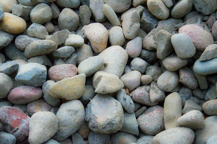 Stones. Stones Stone