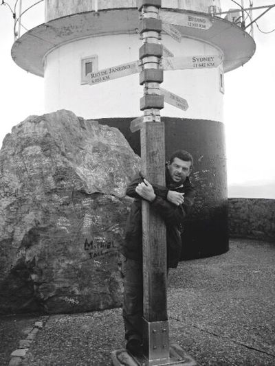 That's Me Enjoying Life EyeEm Gallery 🌏my Life⛩ Italianeography Found On The Roll The Portraitist - 2016 EyeEm Awards Ilovetravelling  The Great Outdoors - 2016 EyeEm Awards Lighthouse Mydream My Dream vivere in un faro fare il guardiano del faro Lighthouse_lovers South Africa Blackandwhite Black And White Blackandwhite Photography