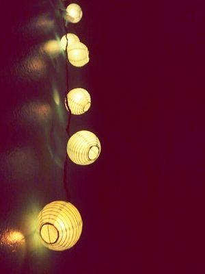 Photo by ann
