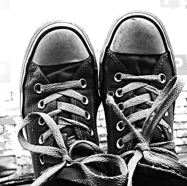 Blackandwhite Close-up Old Memories Priceless Comfort