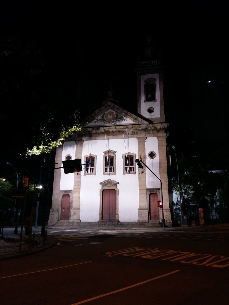 Cities At Night Henrifotos Riodejaneiro Art Photography Relaxing Fantastic Exhibition