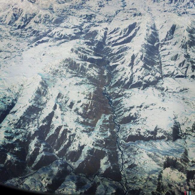 flying at Afghanistan airspace Flying Jolly Rainbo 2X Flash Blanko Freedom13 Film