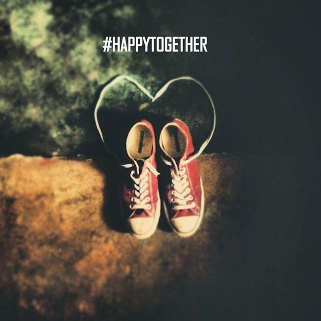 Converse lub🚻 😍😘🙌 Goodmorning Me Converse Allstars Concept Chillypaste Love Friendsforever Cute MyRoom Heart Lonely Photography Photowalk Picofthe day Insta Instadaily Instamood Igers F2f L4l Follow Followmefollowyou Followforfollow Hashtags photographycontest worldphotos creativity shoes