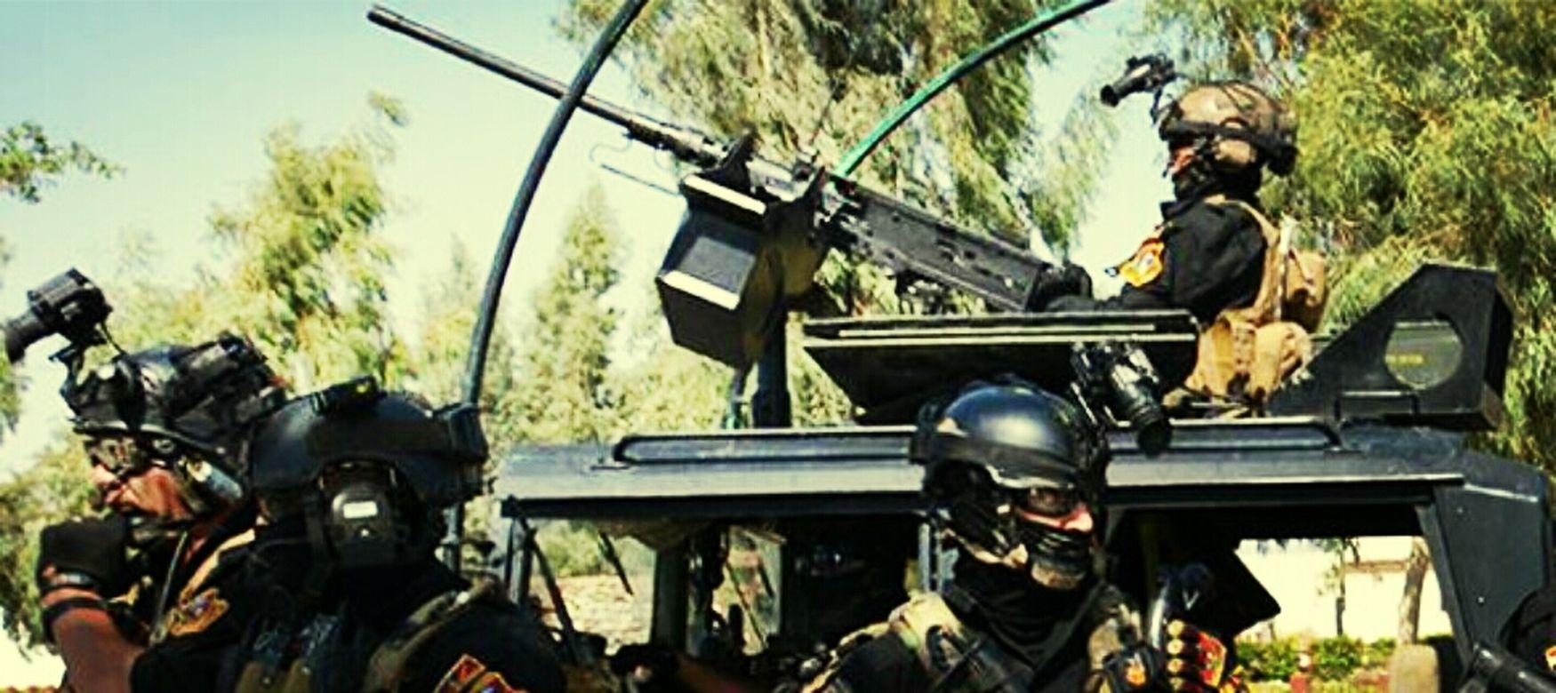 Baghdad Iraq Army Brat Army امس رجعنة من الرمادي لبغداد بعد انهاء المهام المسندة الينا . اشتاقينة للرمادي خوش نصك بيهة هناك