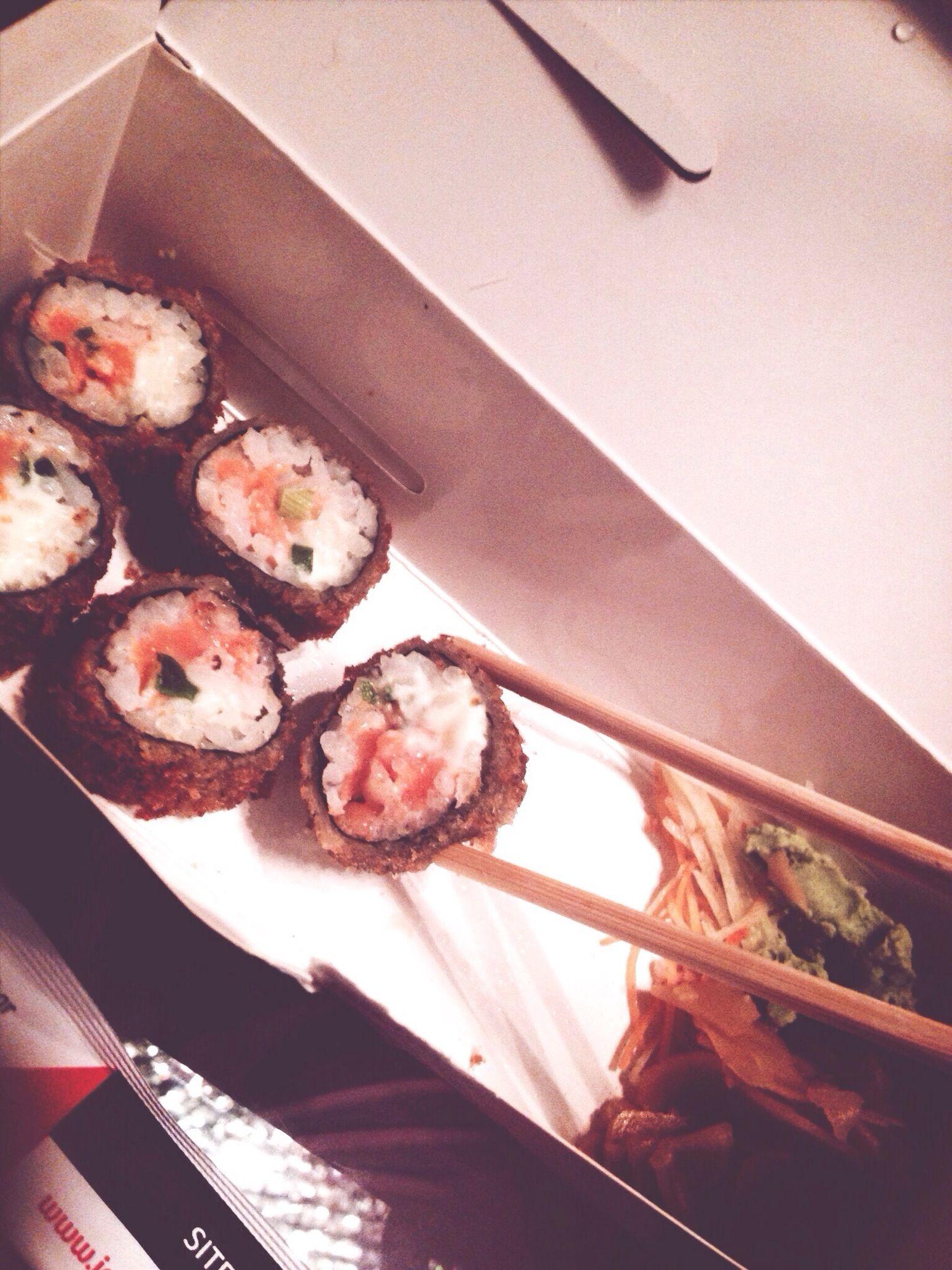 Hummm ? japa san ♥️ Like 🏃