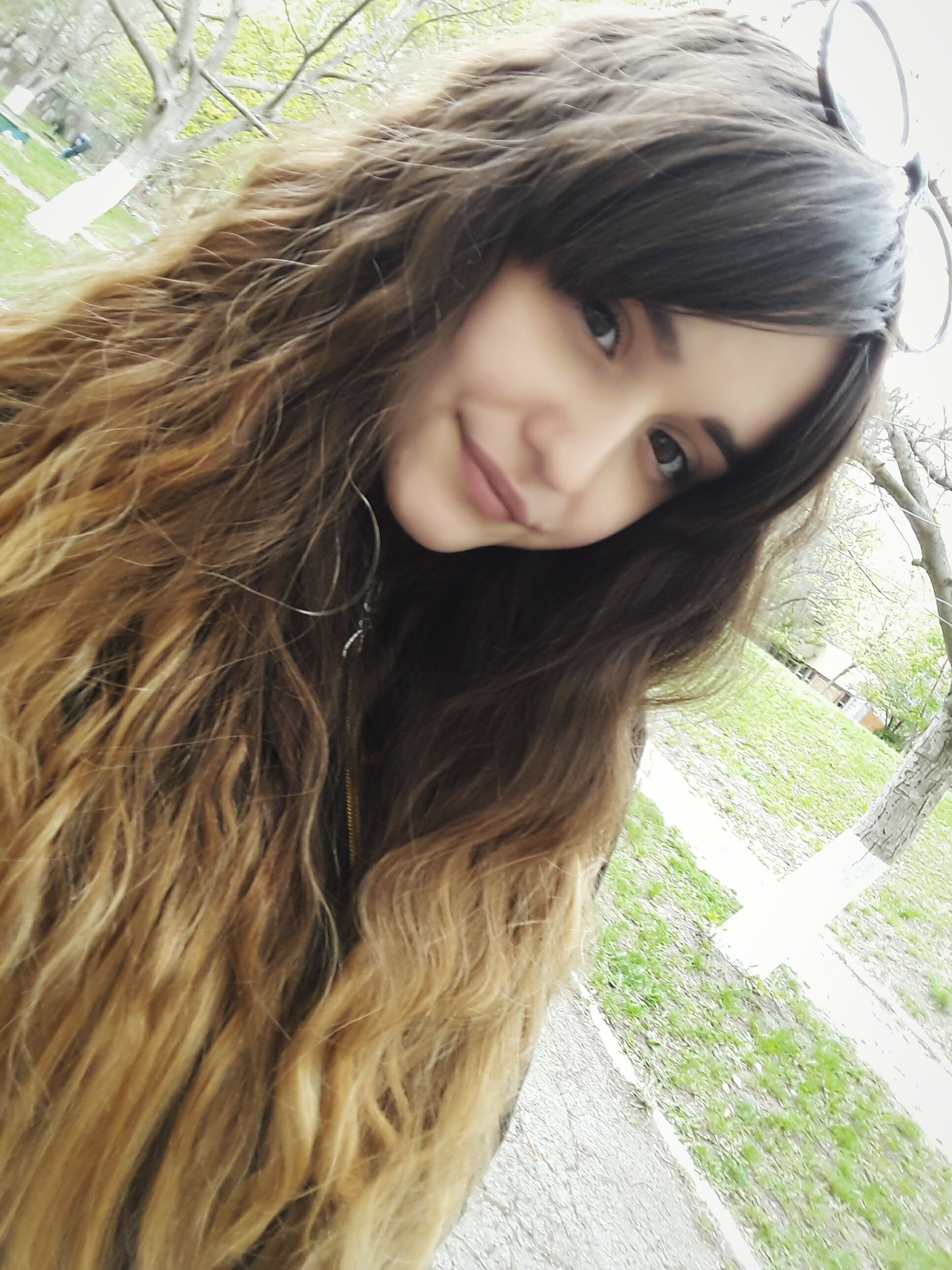 long hair, one person, portrait, teenager, young adult, beauty, young women, close-up, people, outdoors, day, adult