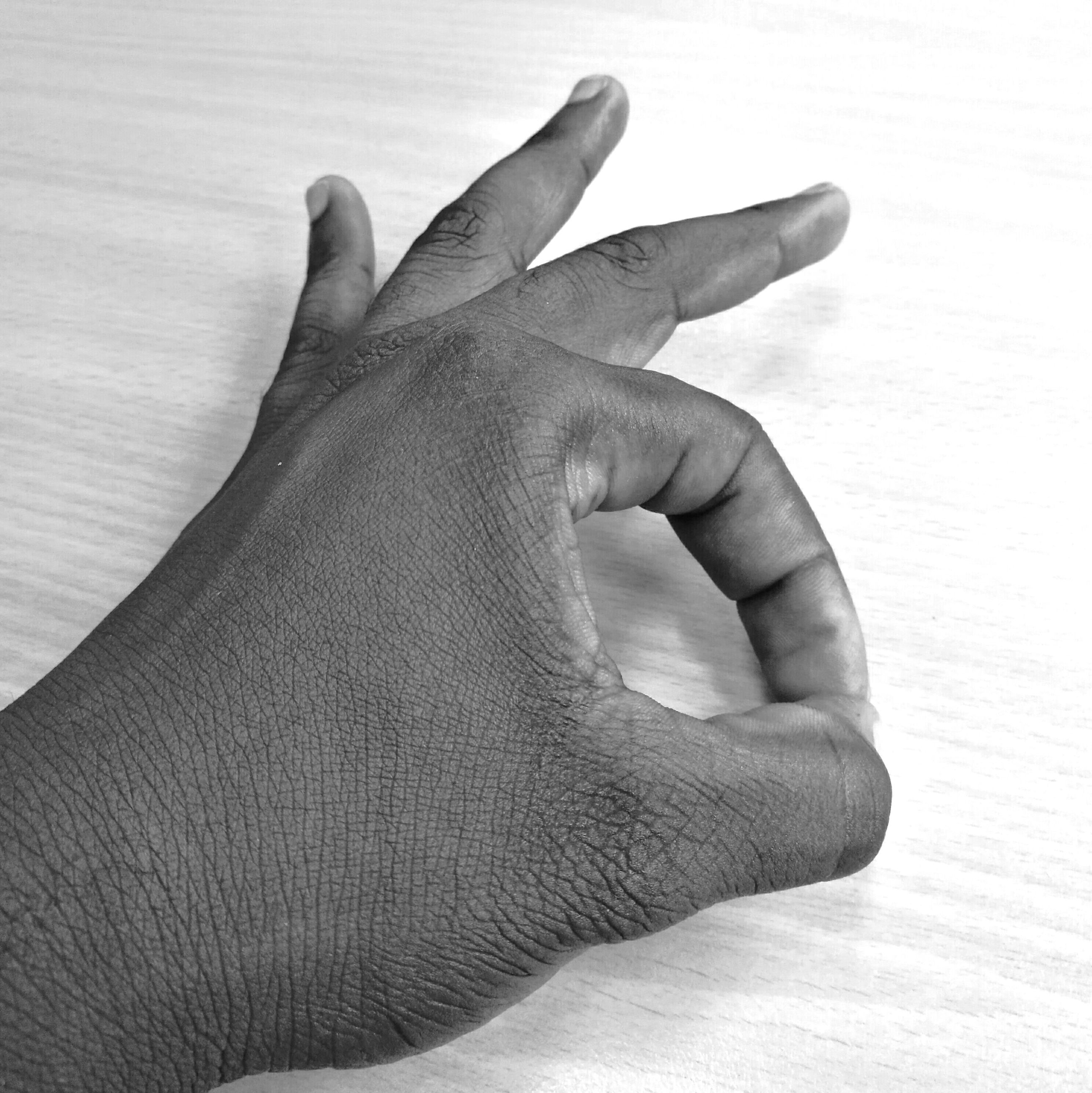 human hand, human body part, human finger, real people, one person, close-up, indoors, day, people
