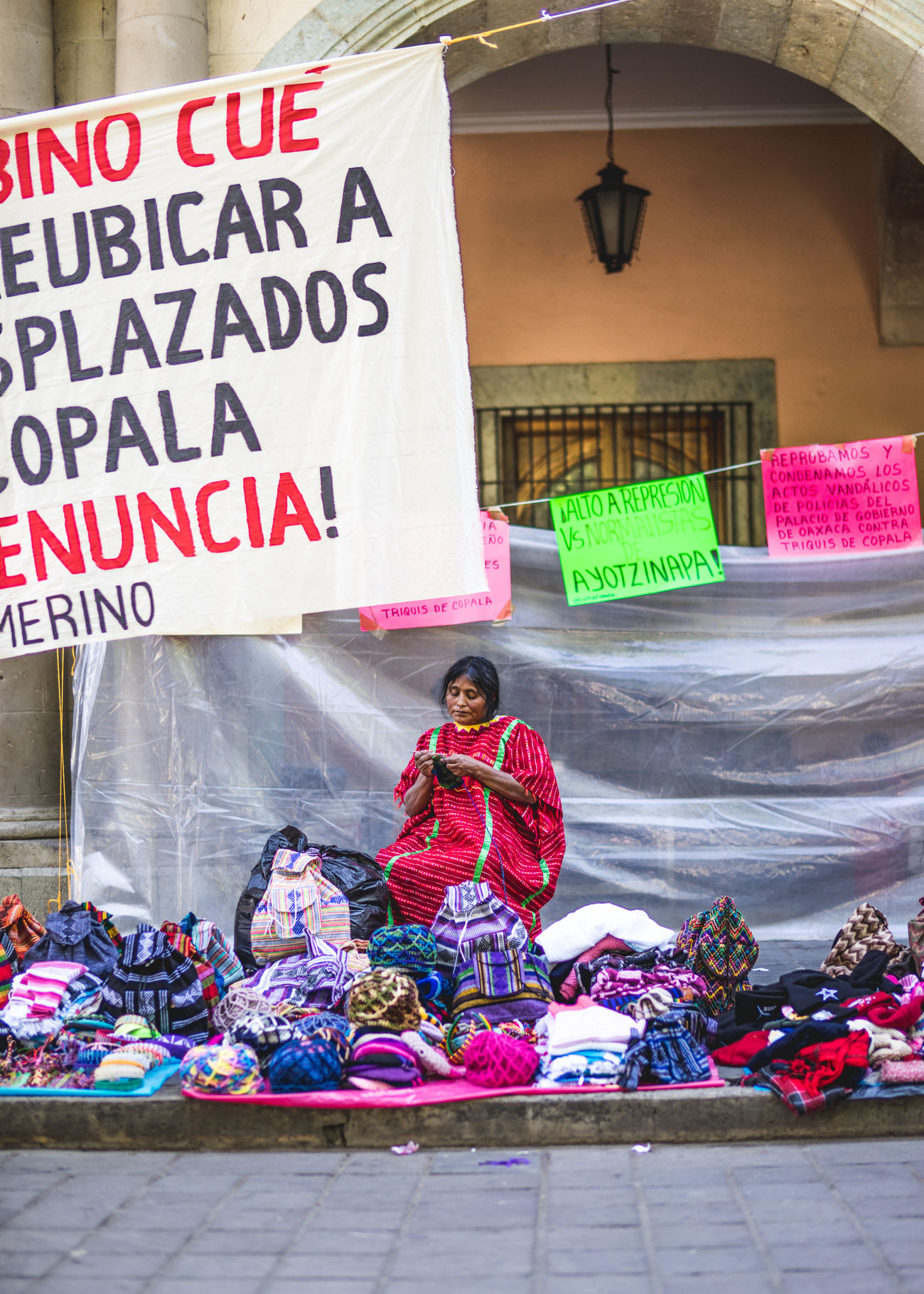 Ayotzinapa Candid Candid Photography Candid Portraits Casual Clothing Choice Day Display Indigenous  Leisure Activity Lifestyles Market Market Stall Mexico Multi Colored Outdoors Retail  Shop Store Street Photography Streetphotography Travel Travel Destinations Travel Photography Variation