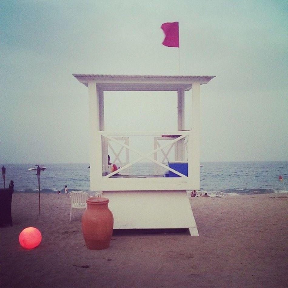 Fujairah UAE Holidays Beach