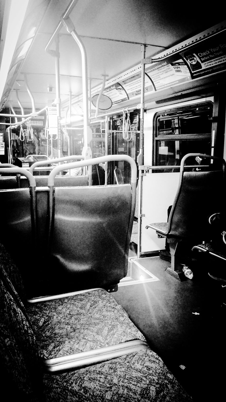 Public Transportation Mode Of Transport Transportation Rail Transportation Commuter Train Break The Mold TCPM Art Is Everywhere EyeEmNewHere