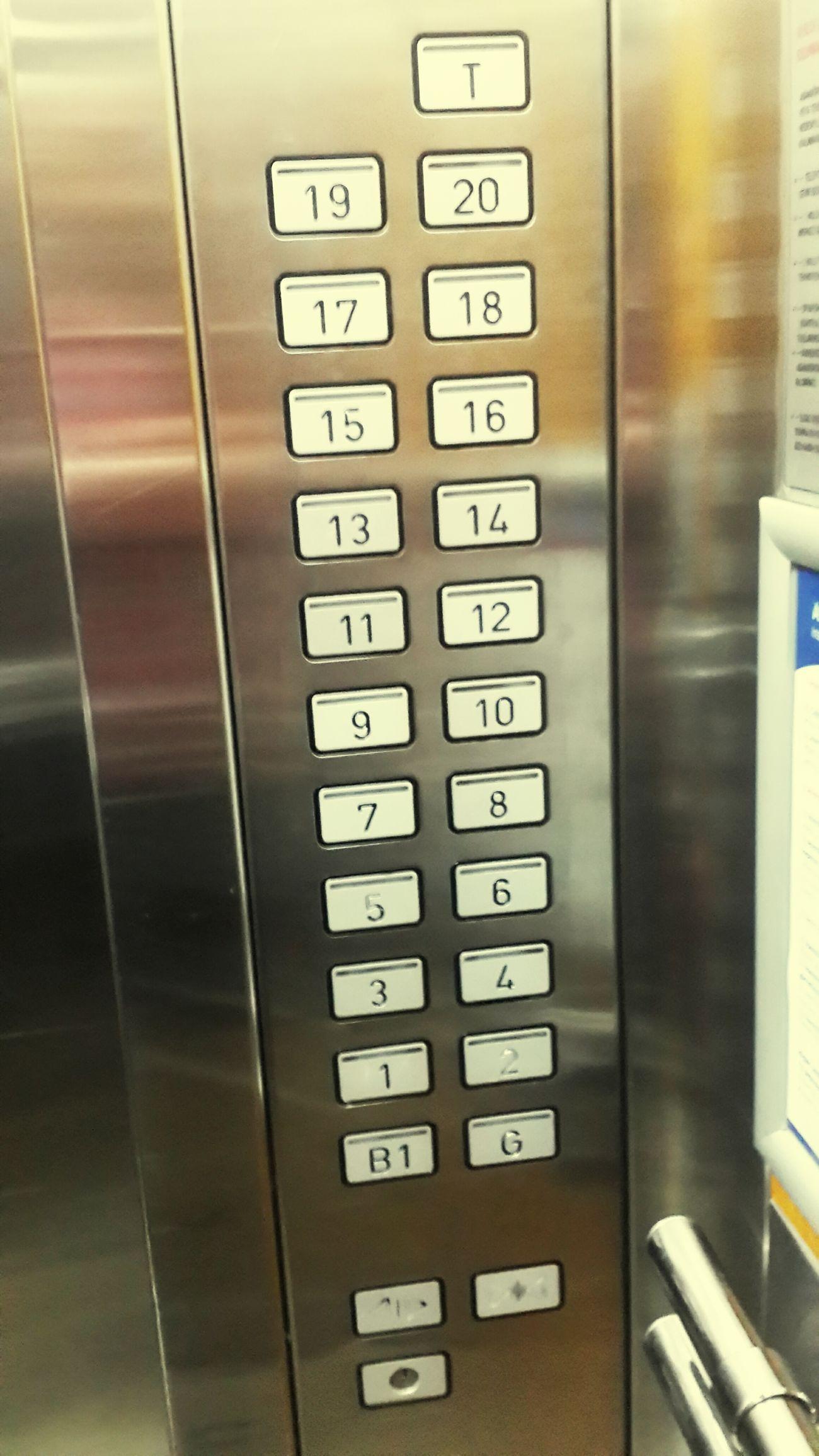Asansör'ü icad eden adam Tekrar Teşekkürler :)