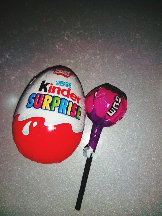 Birthday Surprise Thnxmybestfrend Hello World Sweet January ThnxGod