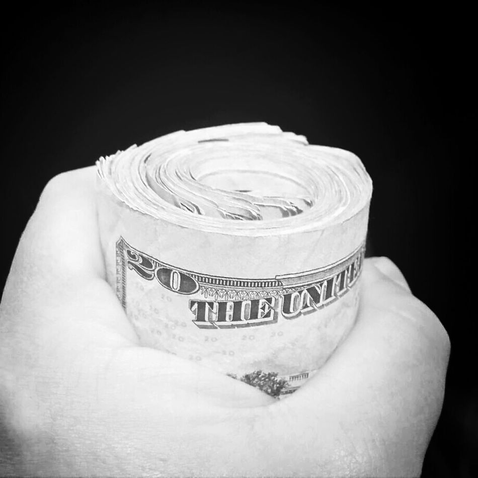 Beautiful stock photos of stock exchange, Black Background, Finance, Gripping, Holding
