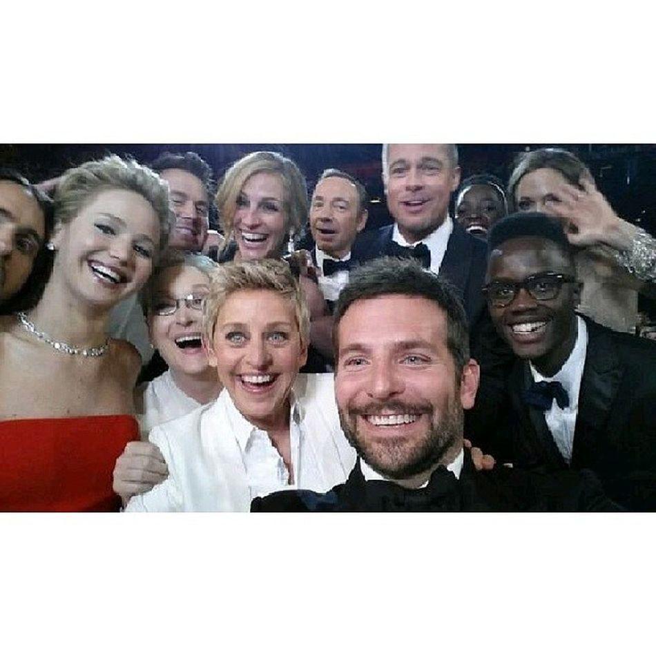 Que Grandes!!! Oscars2014 Oscars AlfombraRojaPH OscarsENTNT Oscarsforvenezuela LaCosaOscars Film Films Ciné Películas