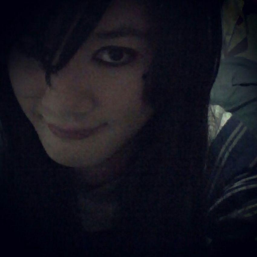 Otaku Date A Live Kurumi Tokisaki Selfie Yandere Tsundere KAWAII Yuuki Edison Emo Bosozoku