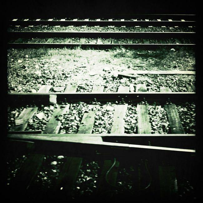 Waiting at Stazione Verona Porta Nuova Nessun Flash Pellicola Claunch 72 Monochrome Waiting