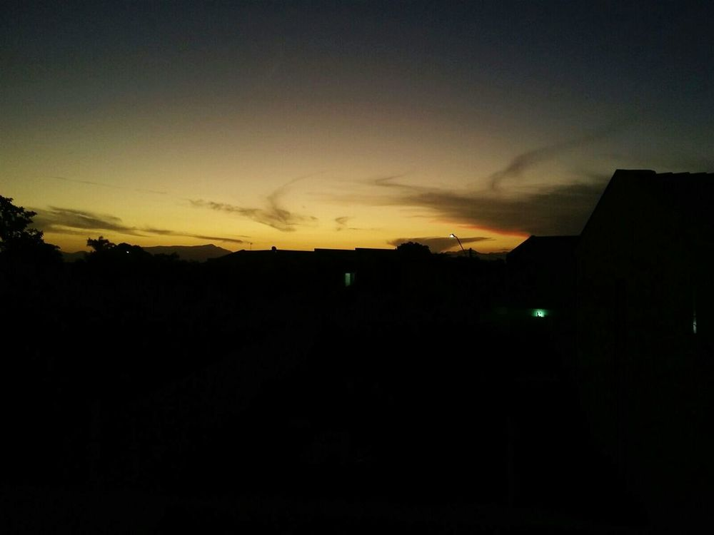 Thebestview Enjoying Life Beautiful EyeEm Nature Lover Sun ☀ Peace And Quiet Beautiful View