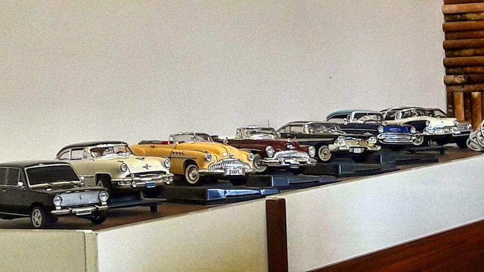 Collection Oldcars Kolleksiyon Benimkadrajim Benimgözümden Benimobjektifimden