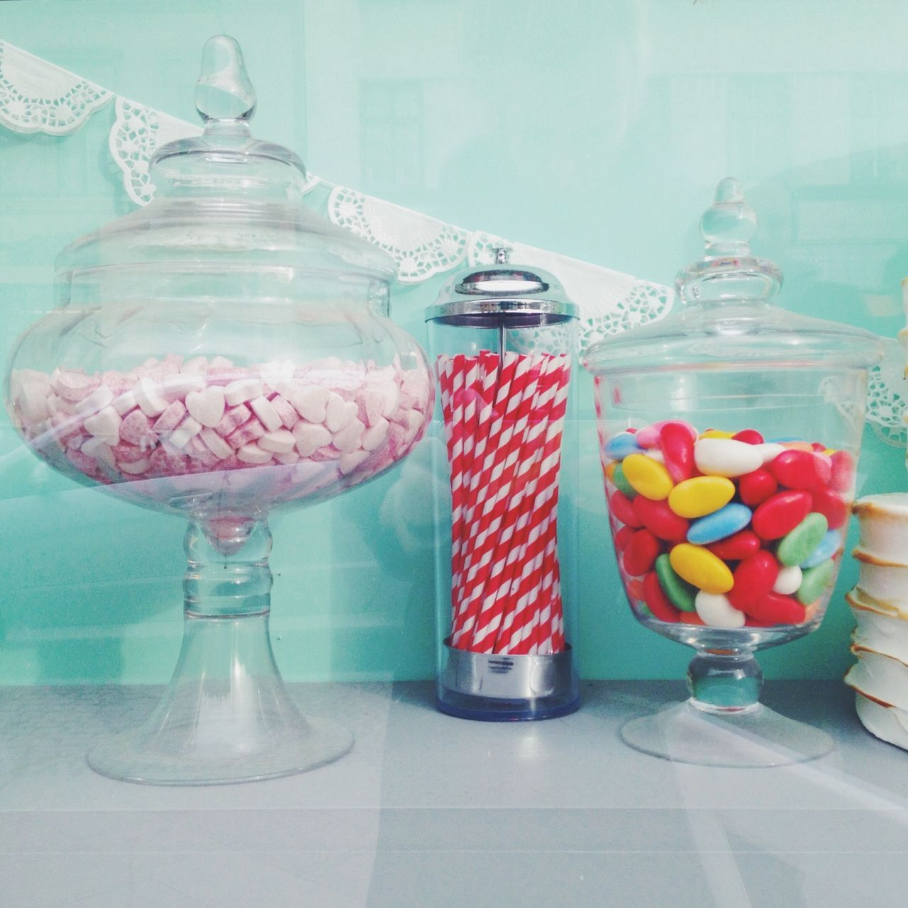 Beautiful stock photos of glass, Berlin, Candy, Close-Up, Colorful