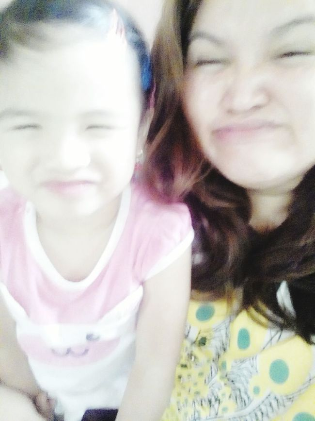 Thatface Funny Faces Happyness Mondayfunday Longweekend USLaborDay Noworktoday My Daughter ♥ Vainilla