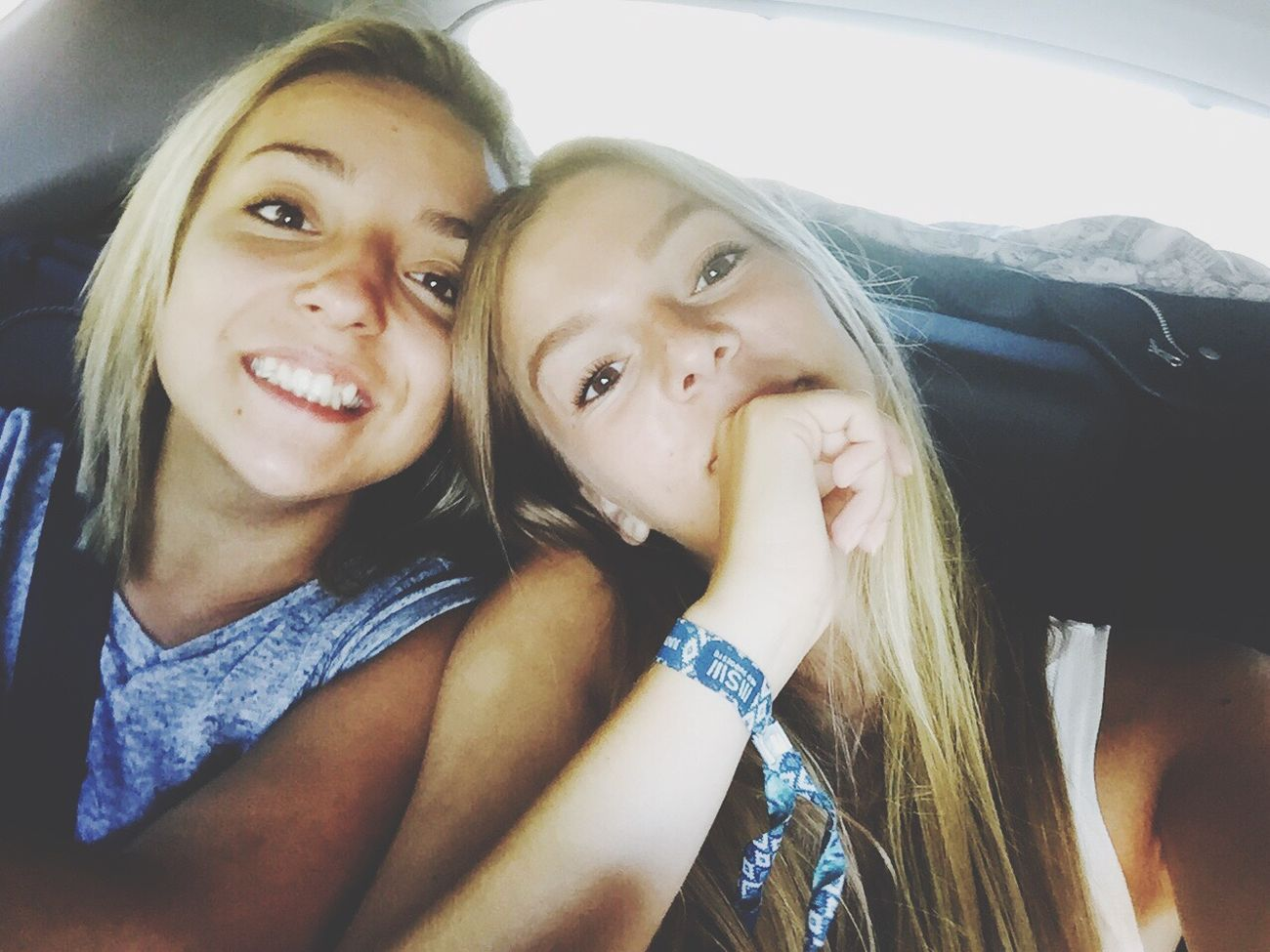Bestsummer Obrigado Portugal Pombal Soamazing Beautiful Myfriend♥ MyLove❤ Thankyou Summer ☀ 2016😍 Perfect Such A Good Time Blonde Girl Sweet