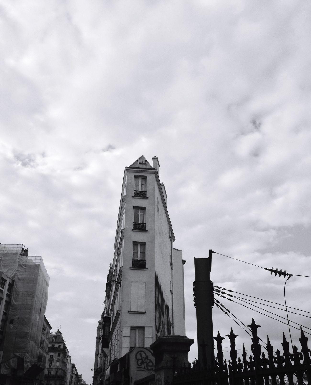 Urban Geometry Streetphotography Streetphoto_bw Blackandwhite