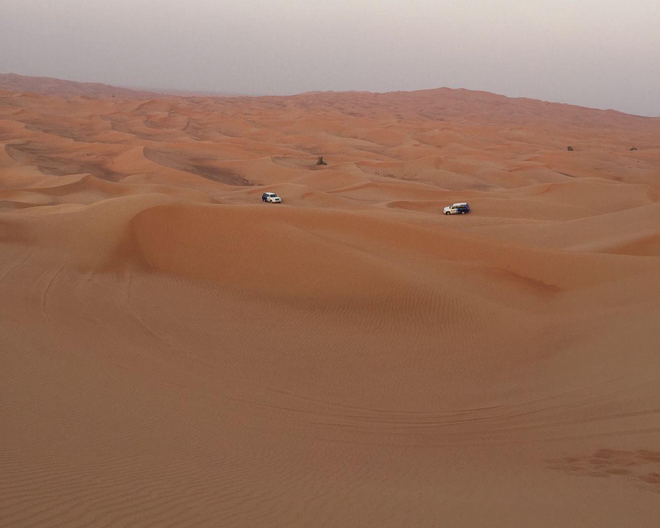 Deserts Around The World Dubai Desert Absolutelybeautiful Amazing Nature Beautiful Creation Unedited