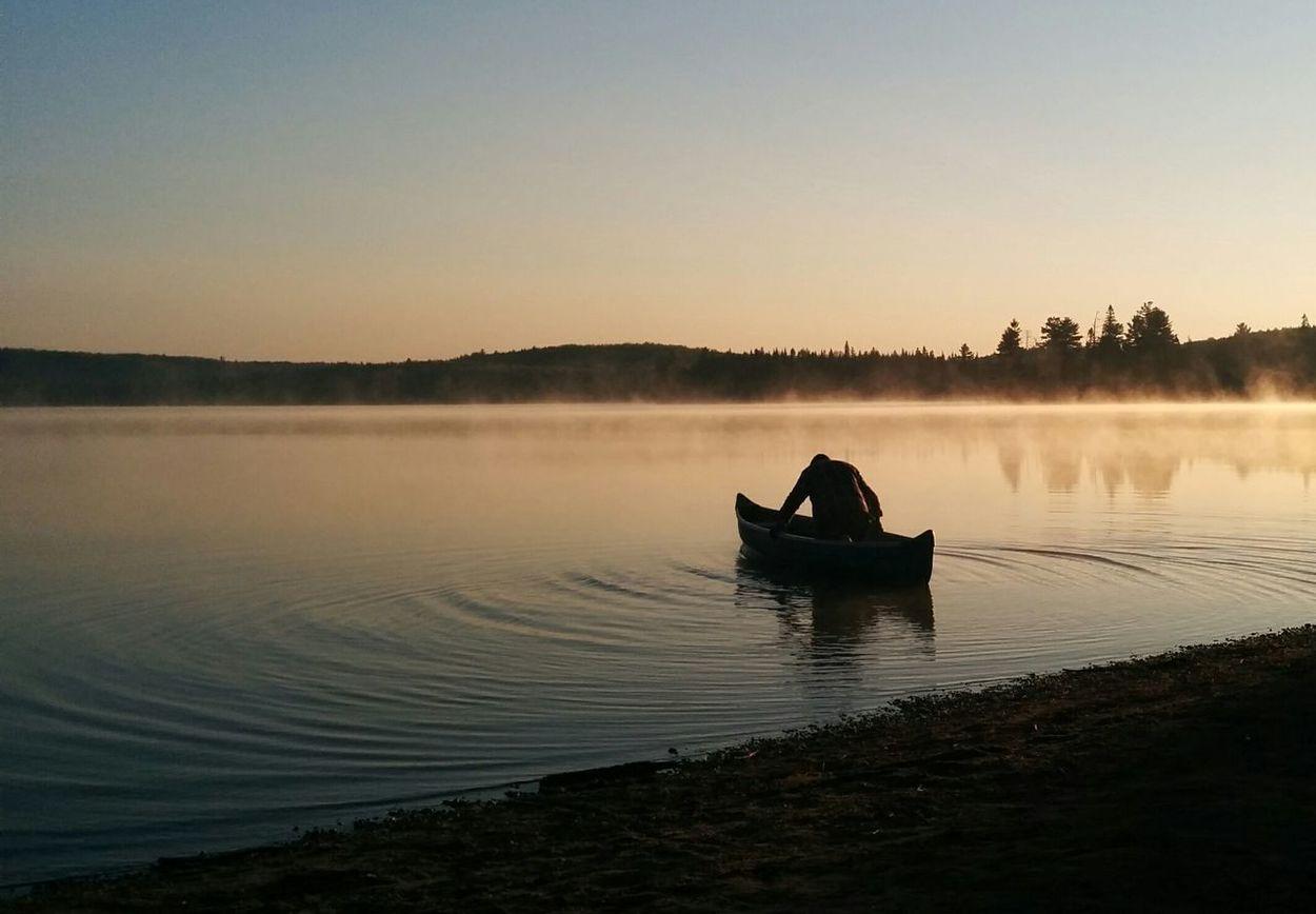 Ripples Water Reflections Brautiful View Nature Photography Beautiful Nature Sunrise Colors
