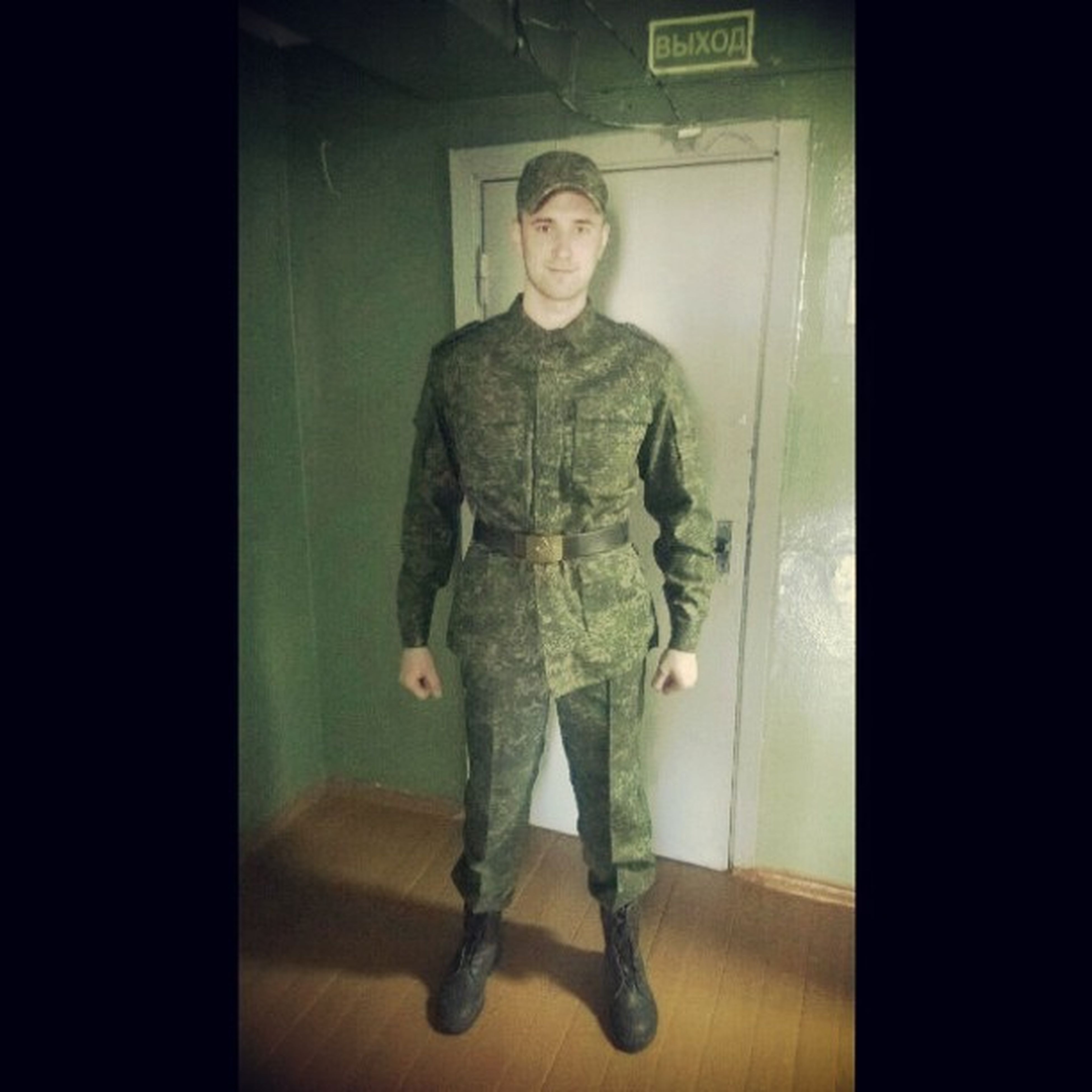 армия генерал защитник забрали 2014осень