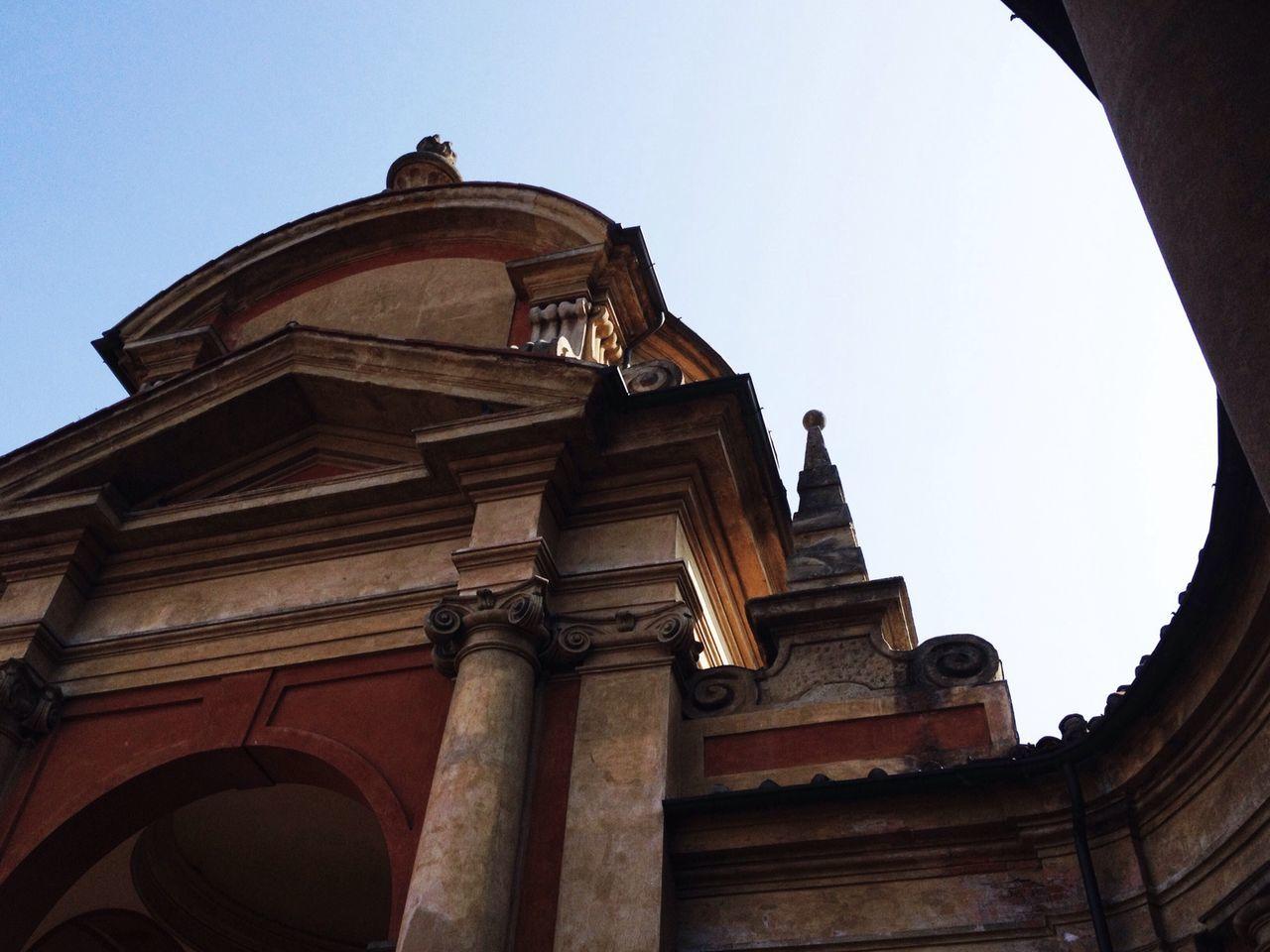 Beautiful stock photos of bologna, Arch, Architectural Column, Architecture, Bologna
