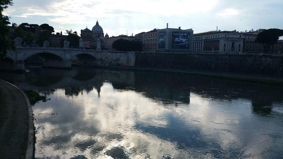 Roma❤️ Roma, Italy Popular Photos Taking Photos Hello World Getting Inspired Enjoying Life First Eyeem Photo